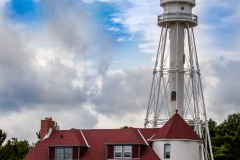 Lighthouse-01