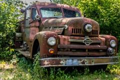 Vehicle-06