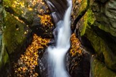 Waterfall-04